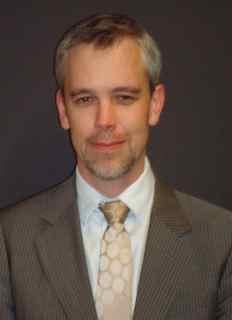 Dr Henry Detmold