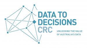 D2D CRC Ltd