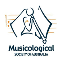 musicology-society