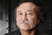 Dr Brian Castro