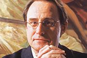 Professor Graeme Koehne AO