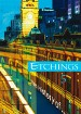 Etchingsfive