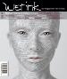 WetInkissue10