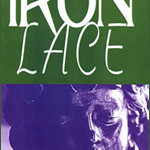 ironlace