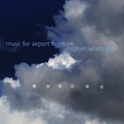 music-airport-furniture