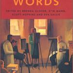 paintedwords