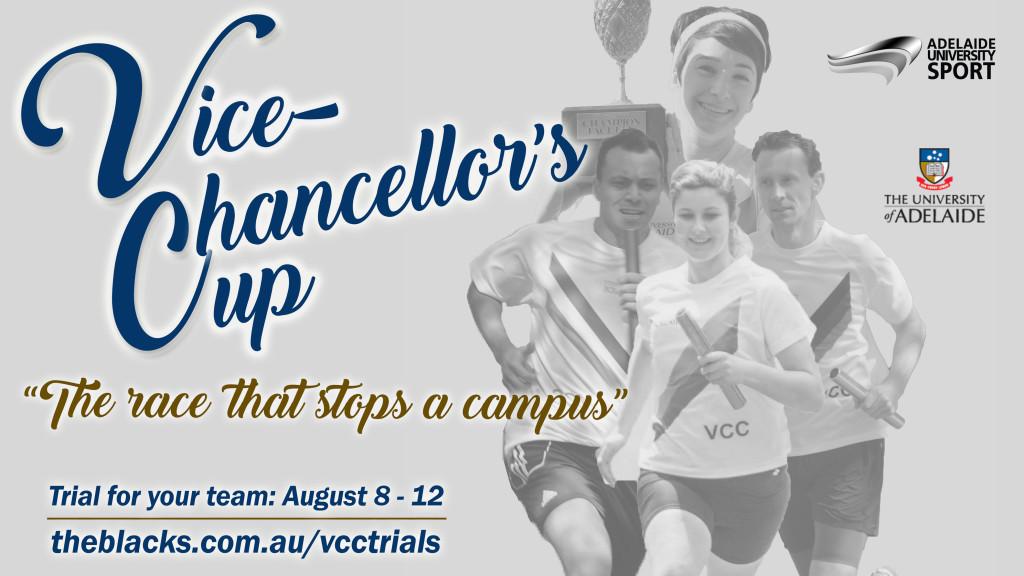 2016 VC Cup Trials Poster_landscape
