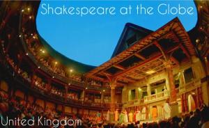 Globe-Theatre3