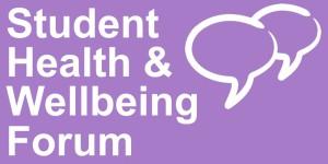 student health forum