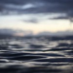 Water Thinking: Caring for Oceans and Sharing Connections in a Time of Climate Crisis