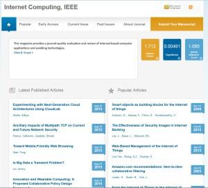 popular-articles-IC