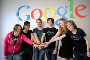 googleintern0a