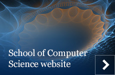 School of Computer Science website