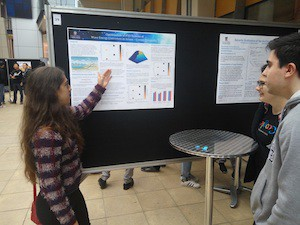 PosterDay-Image1