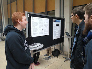 PosterDay-Image2