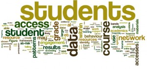 ACE2012-Wordle