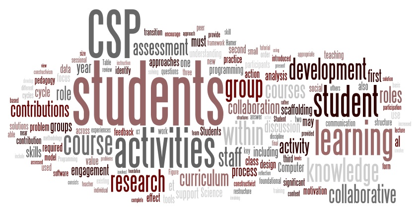 contributing inquiry and research in education Research is a systematic inquiry to describe, explain, predict and control the   four types of knowledge that research contributed to education as follows.