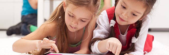 CSER Digital Technologies Education