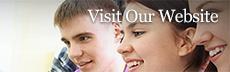 CSER Digital Technologies Education website