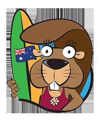 beatrix-beaver