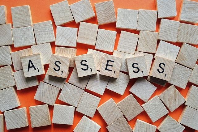 assess-2372181_640