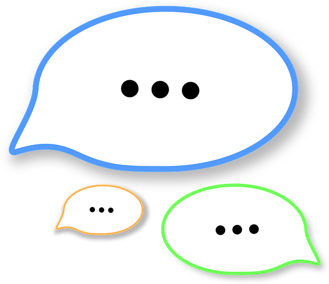 talk-2076968_640