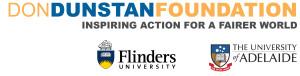 DDF logo 2015 new tagline