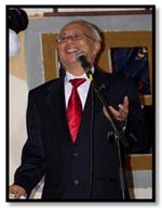 Yew Kam Keong, Ph.D (Dr YKK)