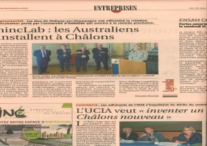 1.France article