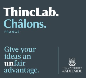 ThincLab Chalons