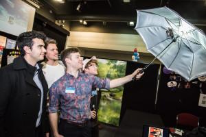 Venture Showcase pic 3
