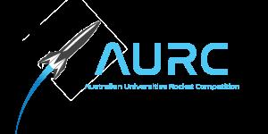 Australian Universities Rocket Competition