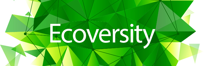 Ecoversity Blog
