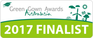 Green-Gown-Finalist