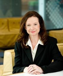 Loretta Bowshall