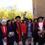 2 Congratulations SoE Graduates