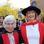 2 Dr Margaret Seacombe Dr Judith Thomas