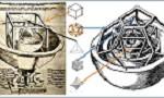 Kepler's Mysterium Cosmographicum_MR2