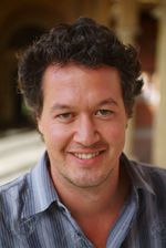 Professor Andrew Lowe