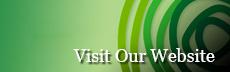 Visit the Environment Institute website