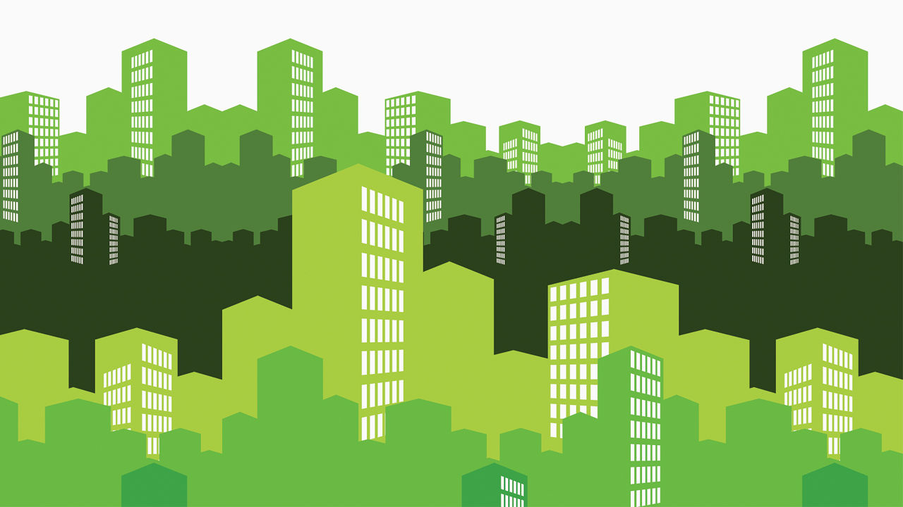 the top 25 green cities in the uk energy saving secrets - 936×600