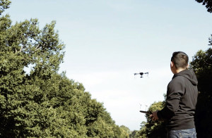 feat-img-conservation-drones