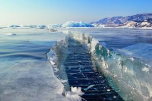 lake-baikal-russia--17011