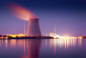 nuclearplant3