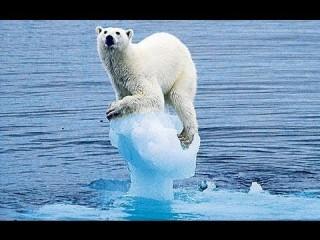 climate-e1459127197894