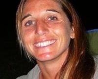 Laurie Menviel