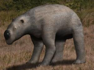 Diprotodon_BW2-555x416