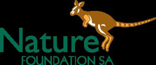 Nature foundation