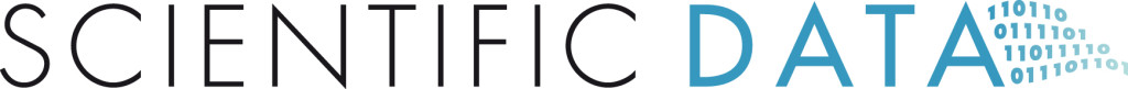 SciData_new_logo_22