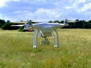 drone-1624903_960_720